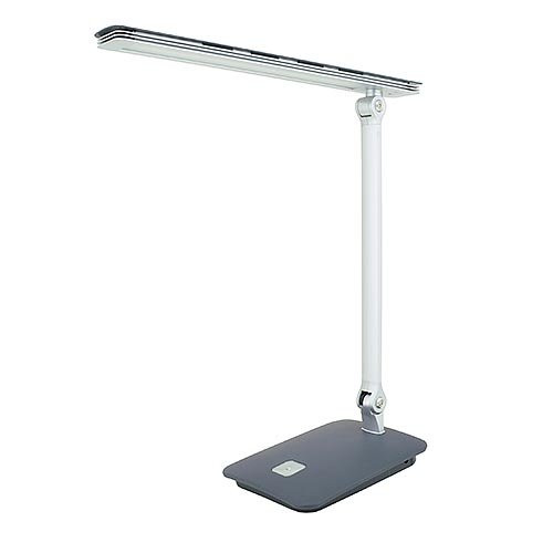 Best ideas about Best Desk Lamp For Eyes . Save or Pin Best Natural Light Desk Lamp To Reduce Eye Strain Now.