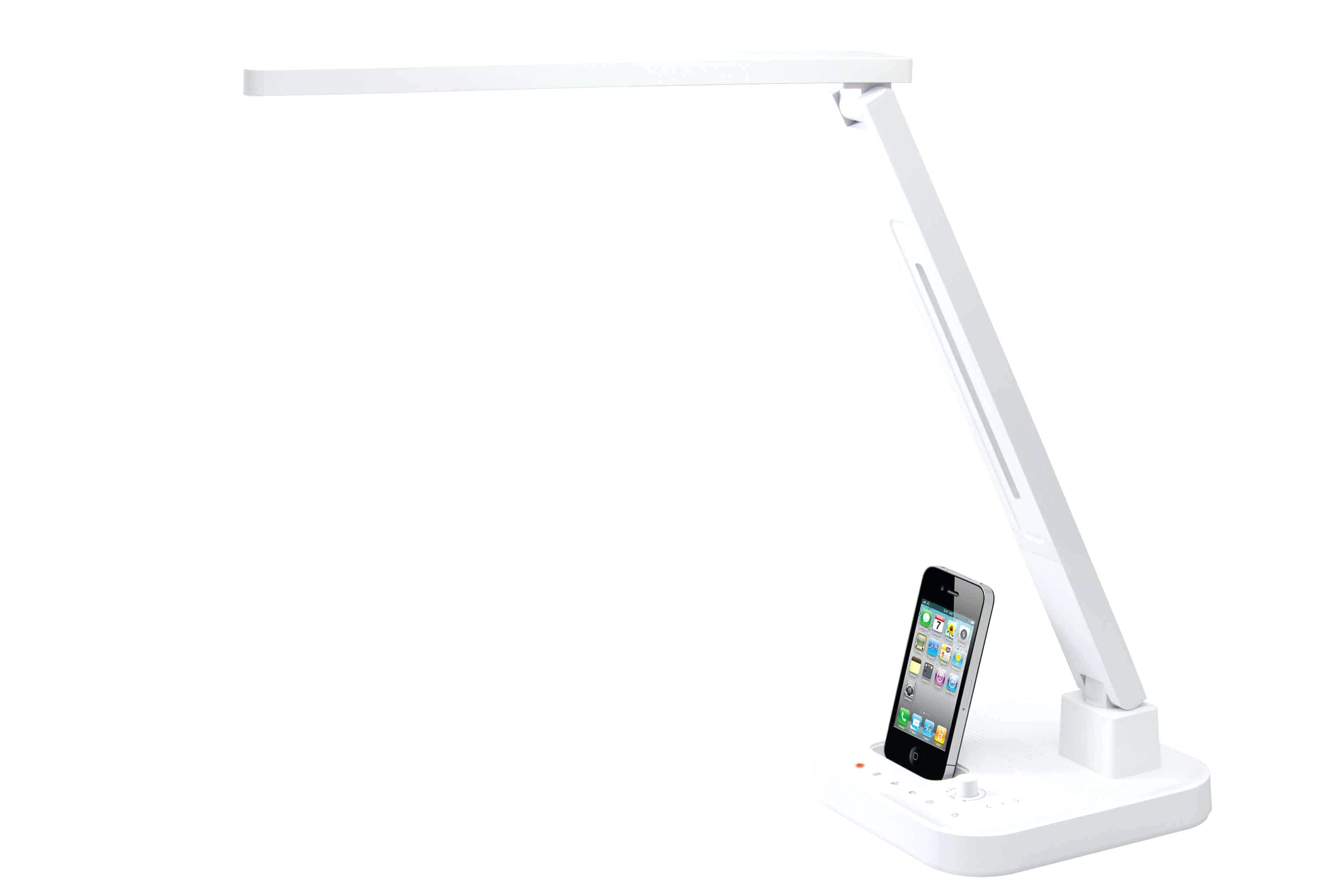 Best ideas about Best Desk Lamp For Eyes . Save or Pin Best Desk Lamp For Eyes Reading Buying Guide And Reviews Now.