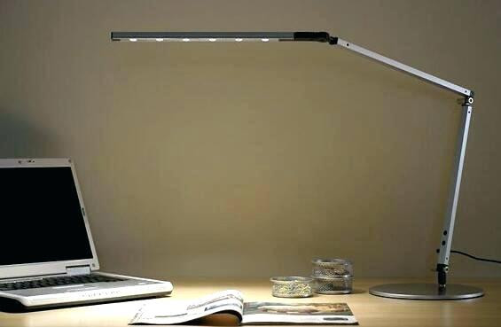 Best ideas about Best Desk Lamp For Eyes . Save or Pin Best Desk Lamps For Reading Lamp Desktop – yesstickers Now.