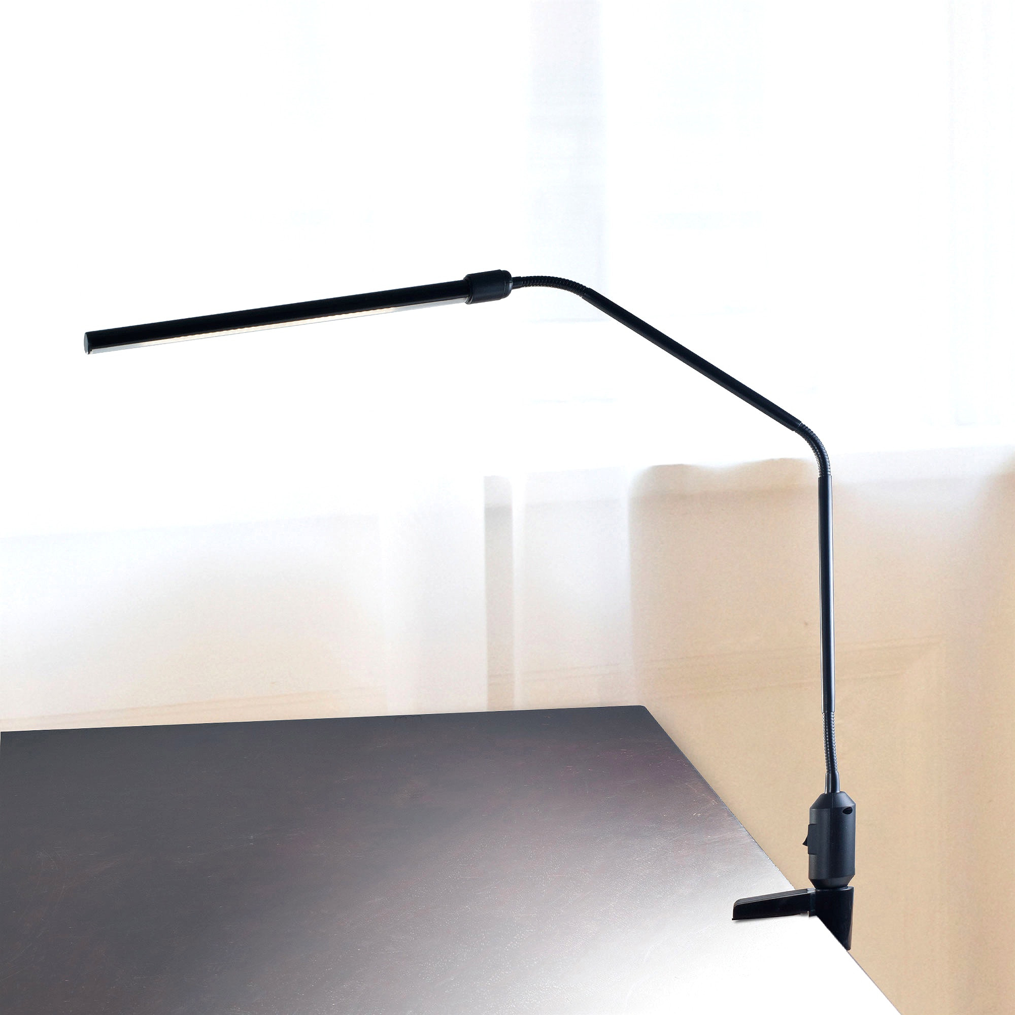 Best ideas about Best Desk Lamp For Eyes . Save or Pin Chic Best Desk Lamp For Eyes In Innori Reading Lamps Now.