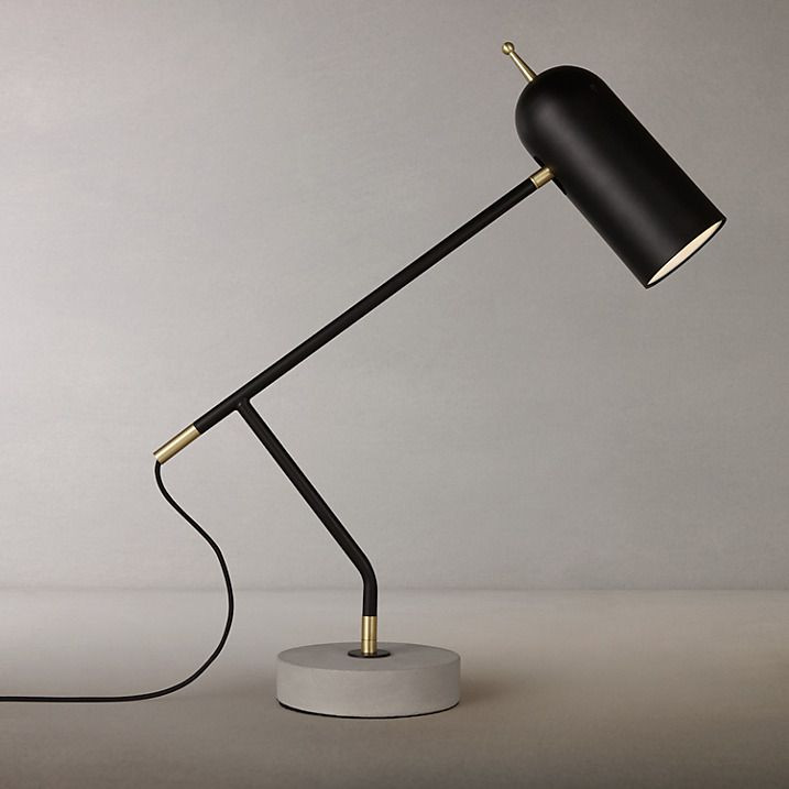 Best ideas about Best Desk Lamp . Save or Pin 25 best ideas about Led Desk Lamp on Pinterest Now.