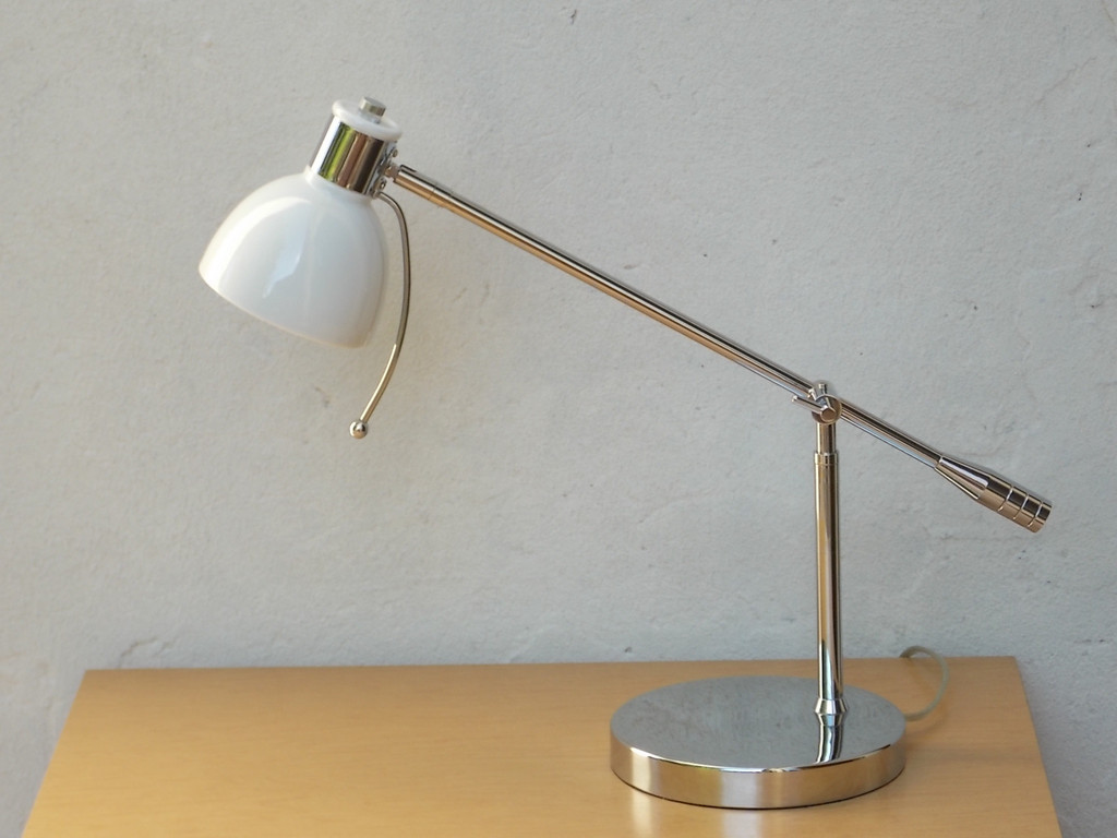 Best ideas about Best Desk Lamp . Save or Pin Best Desk Lamp for Studying Home Furniture Design Now.