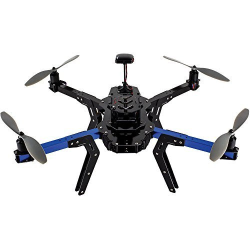Best ideas about Best DIY Drone Kit . Save or Pin Best RC Quadcopter Drones Now.