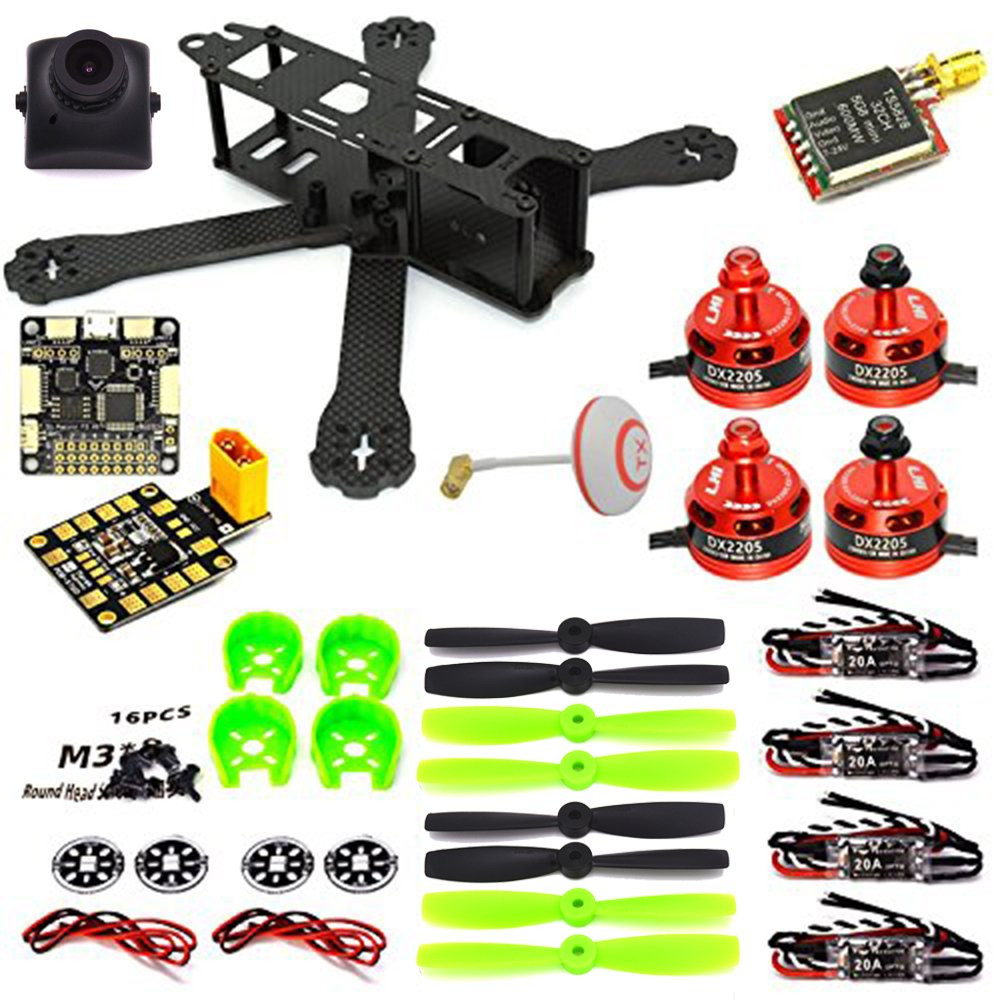 Best ideas about Best DIY Drone Kit . Save or Pin The Top 3 Best DIY Drone Kits For You – 2018 Now.