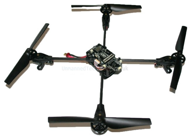 Best ideas about Best DIY Drone Kit . Save or Pin ARPX4 Drone PX4 AR Drone Kits DIY Drones Now.