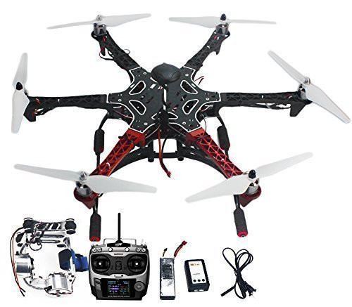 Best ideas about Best DIY Drone Kit . Save or Pin Best DIY Drone Kits with Camera Now.
