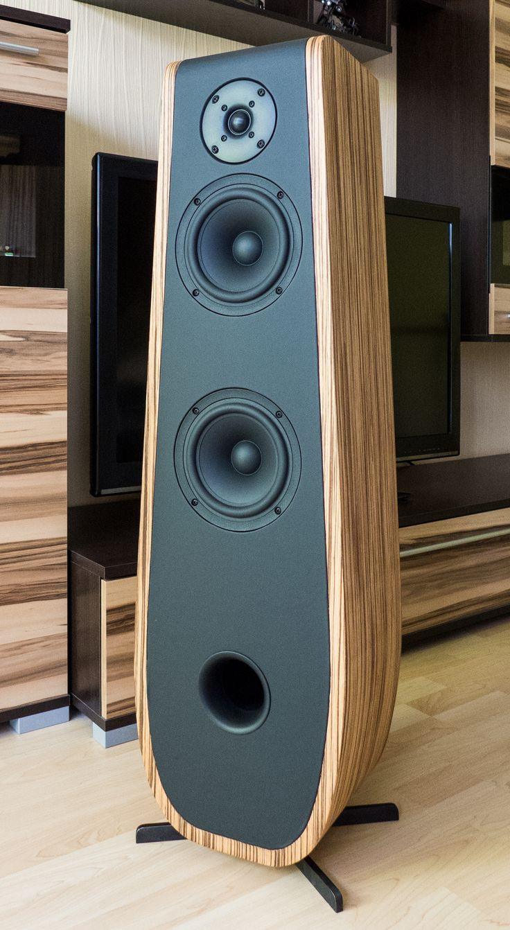 Best ideas about Best DIY Speaker Kits . Save or Pin 17 Best ideas about Diy Speaker Kits on Pinterest Now.