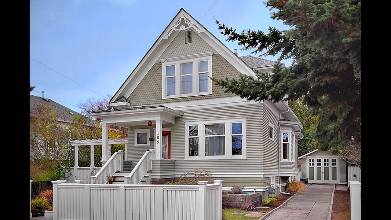Best ideas about Best Exterior House Paint Colors . Save or Pin Best Exterior House Paint Colors Now.