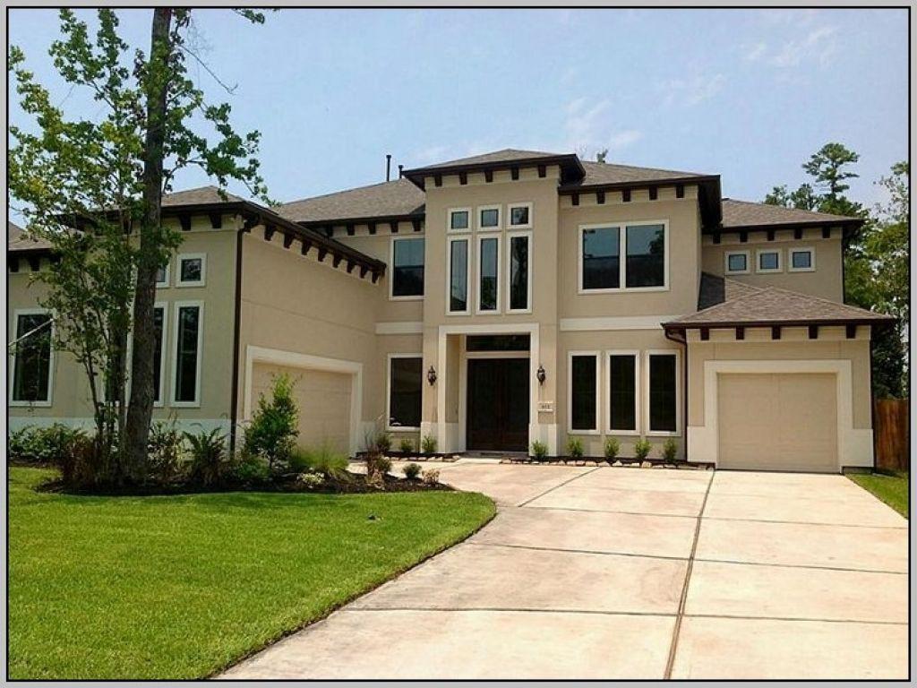 Best ideas about Best Exterior House Paint Colors . Save or Pin Exterior Paint Colors For Stucco Homes Exterior Paint Now.