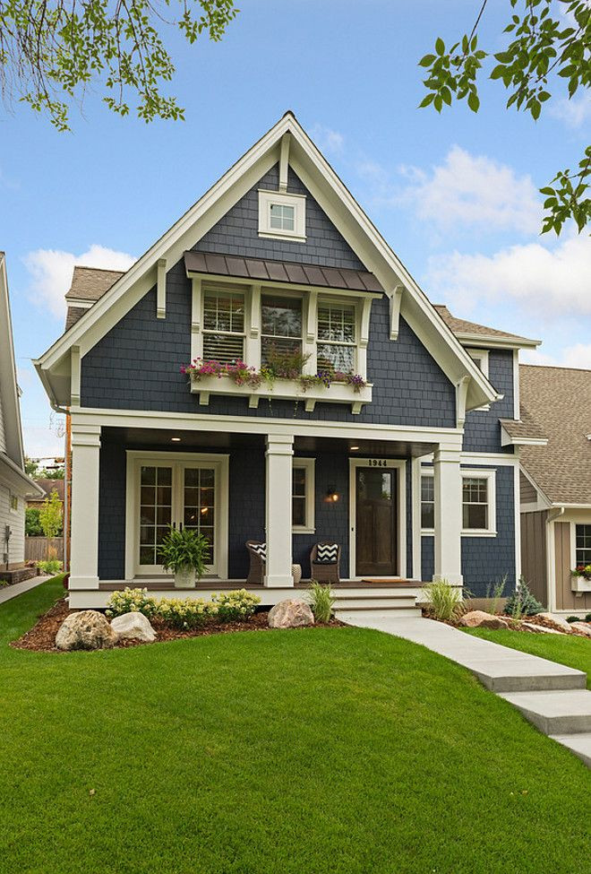 Best ideas about Best Exterior House Paint Colors . Save or Pin Best 25 Exterior house colors ideas on Pinterest Now.