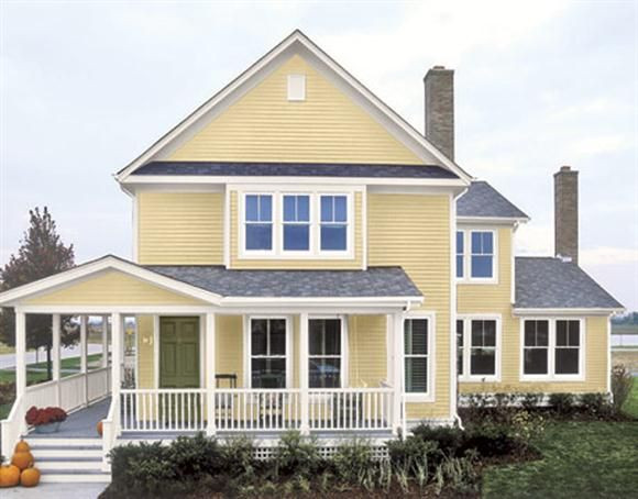 Best ideas about Best Exterior House Paint Colors . Save or Pin bination Exterior Paint Color Chart Now.