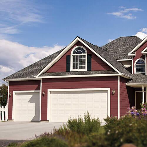 Best ideas about Best Exterior House Paint Colors . Save or Pin Exterior Paint Color Schemes Paint Colors Interior Now.