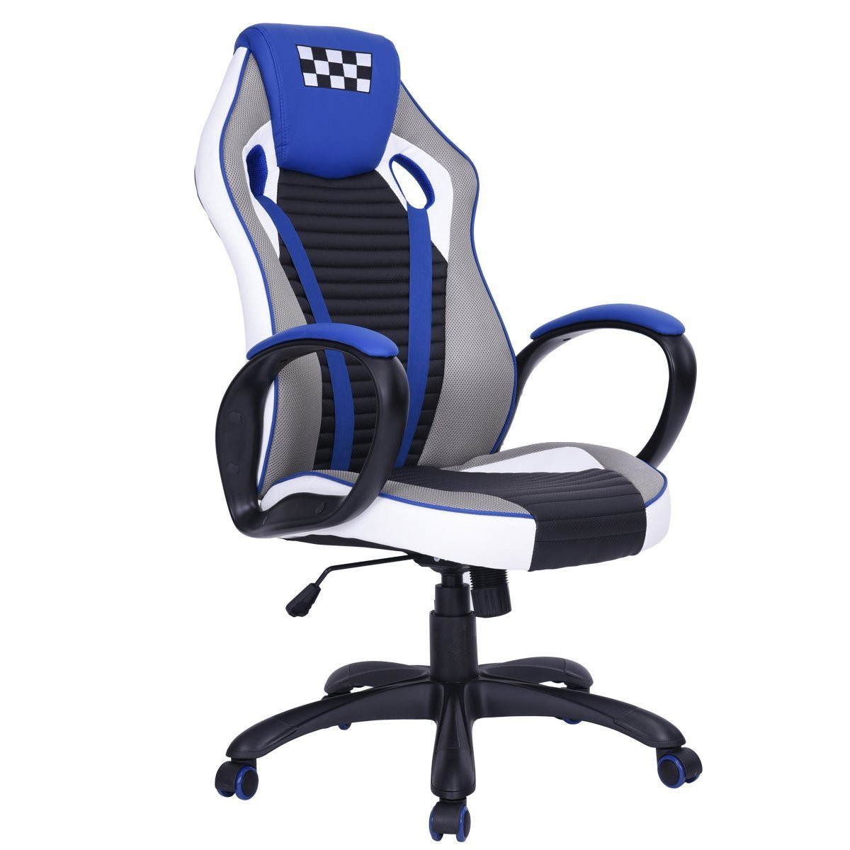 Best ideas about Best Gaming Chair Under 100 . Save or Pin 10 Cheap Gaming Chairs – Under $100 Gaming Chair Pro Now.