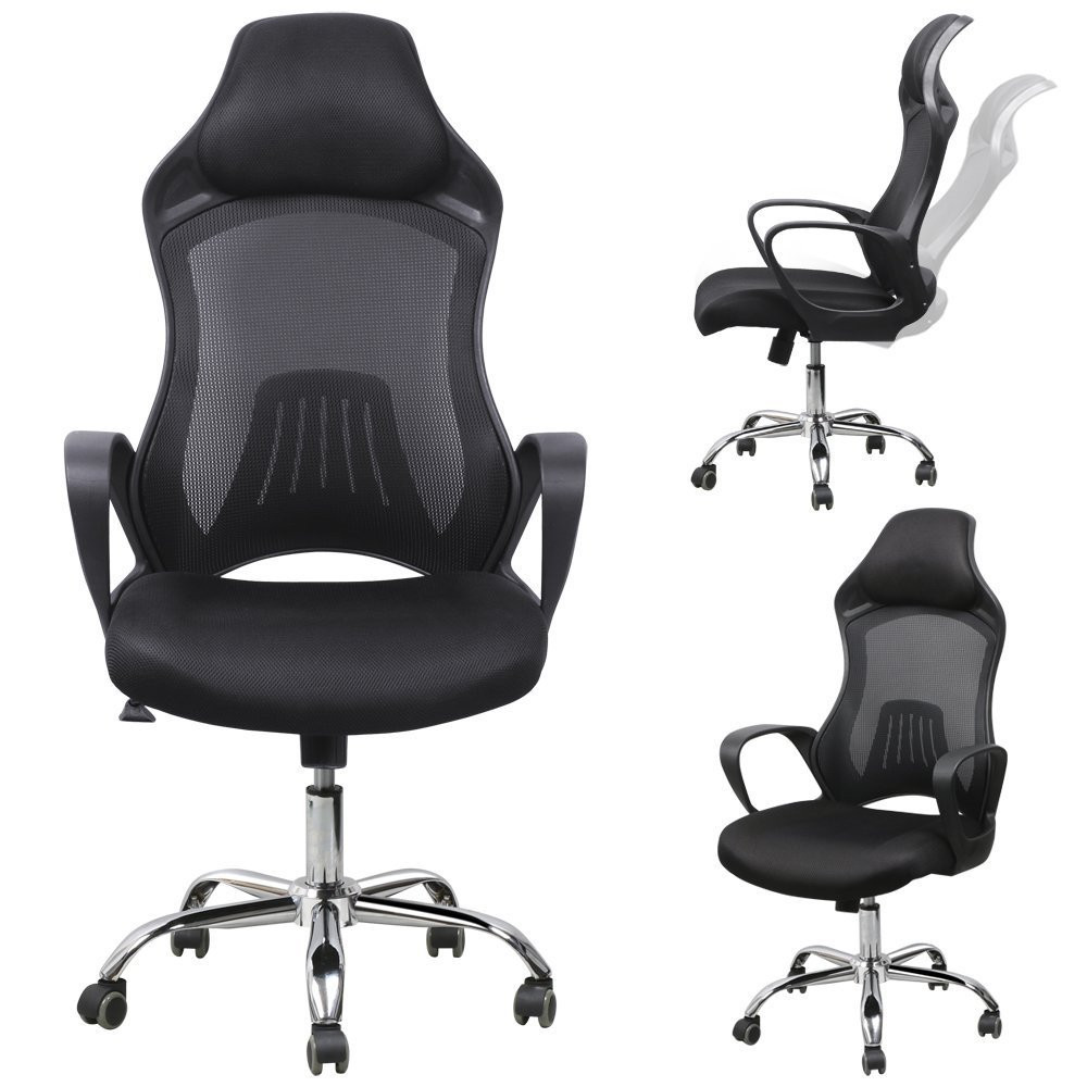 Best ideas about Best Gaming Chair Under 100 . Save or Pin Best Gaming Chair under 200 Dollars & $100 $50 as well Now.