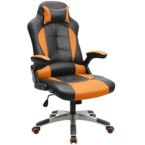 Best ideas about Best Gaming Chair Under 100 . Save or Pin Best puter Gaming Chair Under $100 Now.
