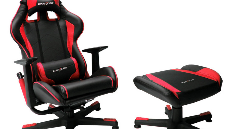 Best ideas about Best Gaming Chair Under 100 . Save or Pin Best Gaming Chair Under 100 For 2018 Game In Style Now.