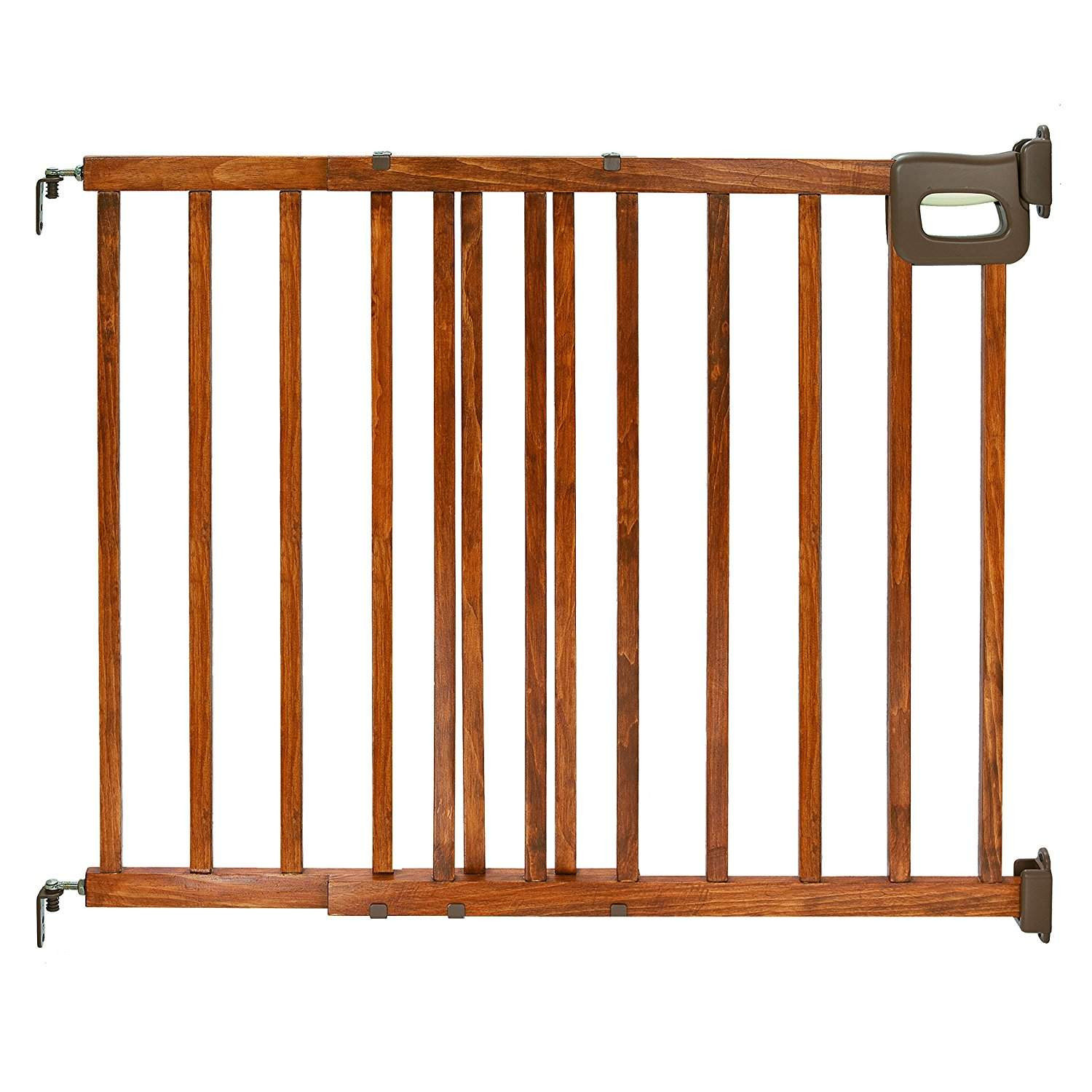 Best ideas about Best Gate For Top Of Stairs . Save or Pin Top 10 Best Safety Gates for Stairs Now.