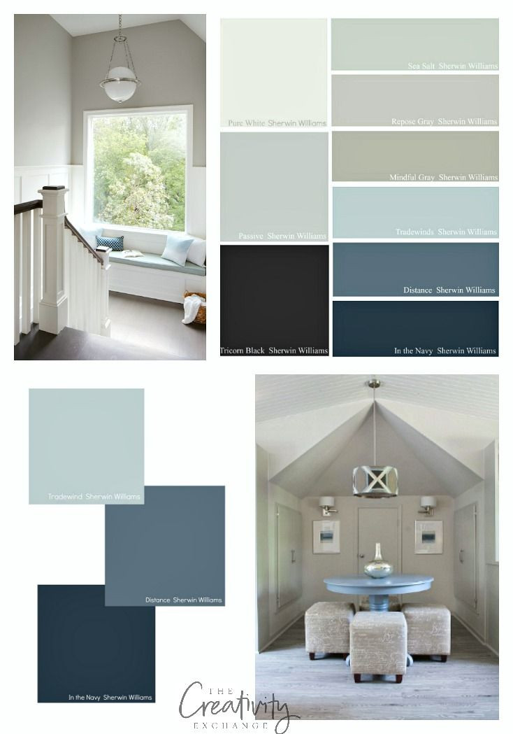 Best ideas about Best Gray Paint Colors Sherwin Williams . Save or Pin 2016 Bestselling Sherwin Williams Paint Colors Now.