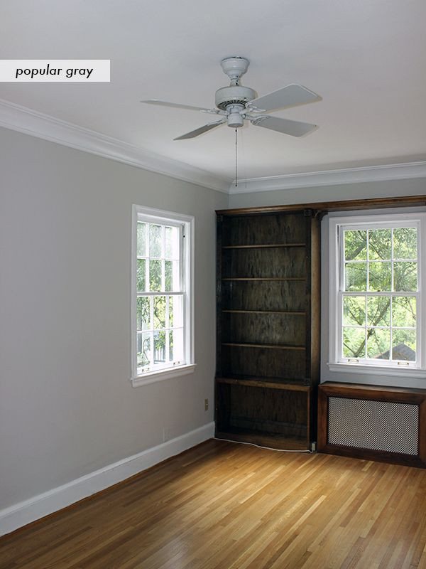 Best ideas about Best Gray Paint Colors Sherwin Williams . Save or Pin Best 25 Sherwin williams popular gray ideas on Pinterest Now.