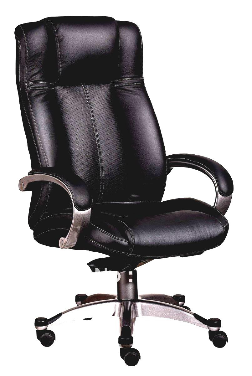 Best ideas about Best Home Office Chair . Save or Pin Luxury fice Chairs For Modern Home fice With Ergonomic Now.