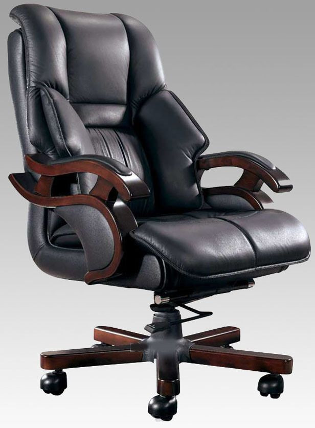 Best ideas about Best Home Office Chair . Save or Pin Best puter Gaming Chair … Home Now.