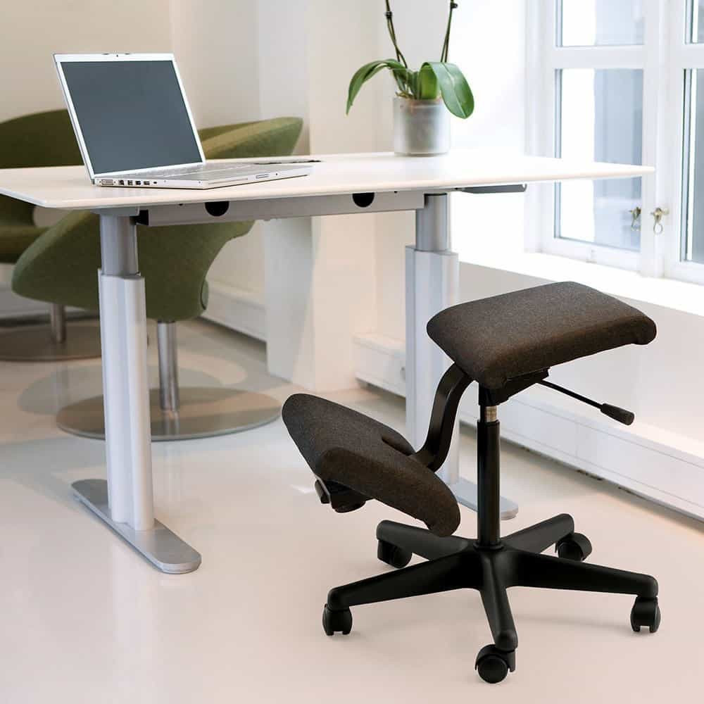 Best ideas about Best Home Office Chair . Save or Pin 15 Best Home fice Chairs Ideas Now.