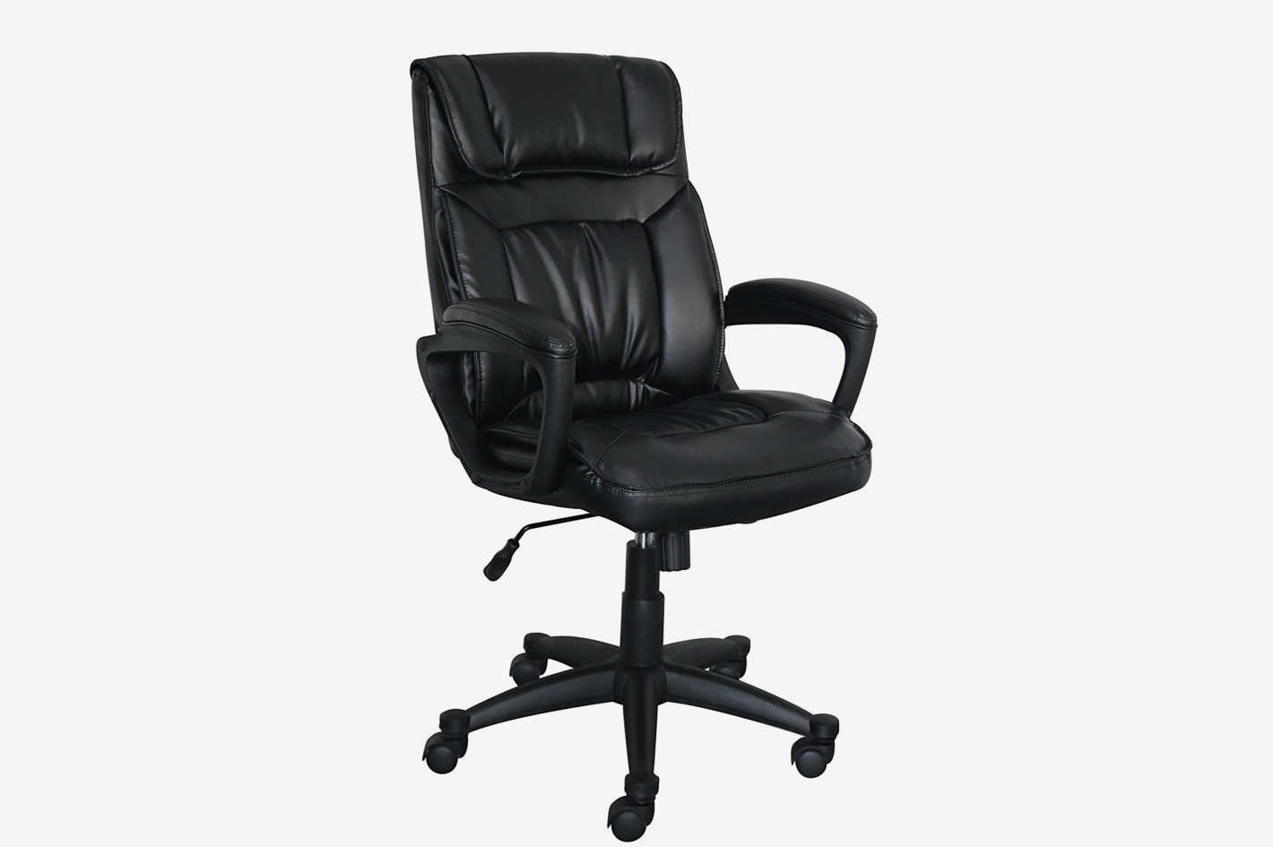Best ideas about Best Home Office Chair . Save or Pin 16 Best fice Chairs and Home fice Chairs — 2018 Now.
