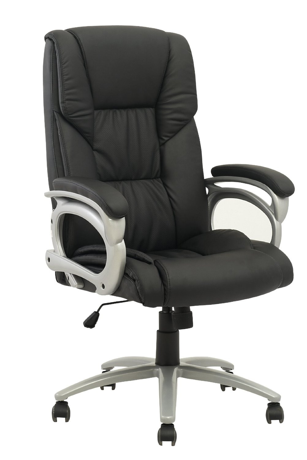 Best ideas about Best Home Office Chair . Save or Pin Best Bud fice Chairs for Your Healthy and fy Now.