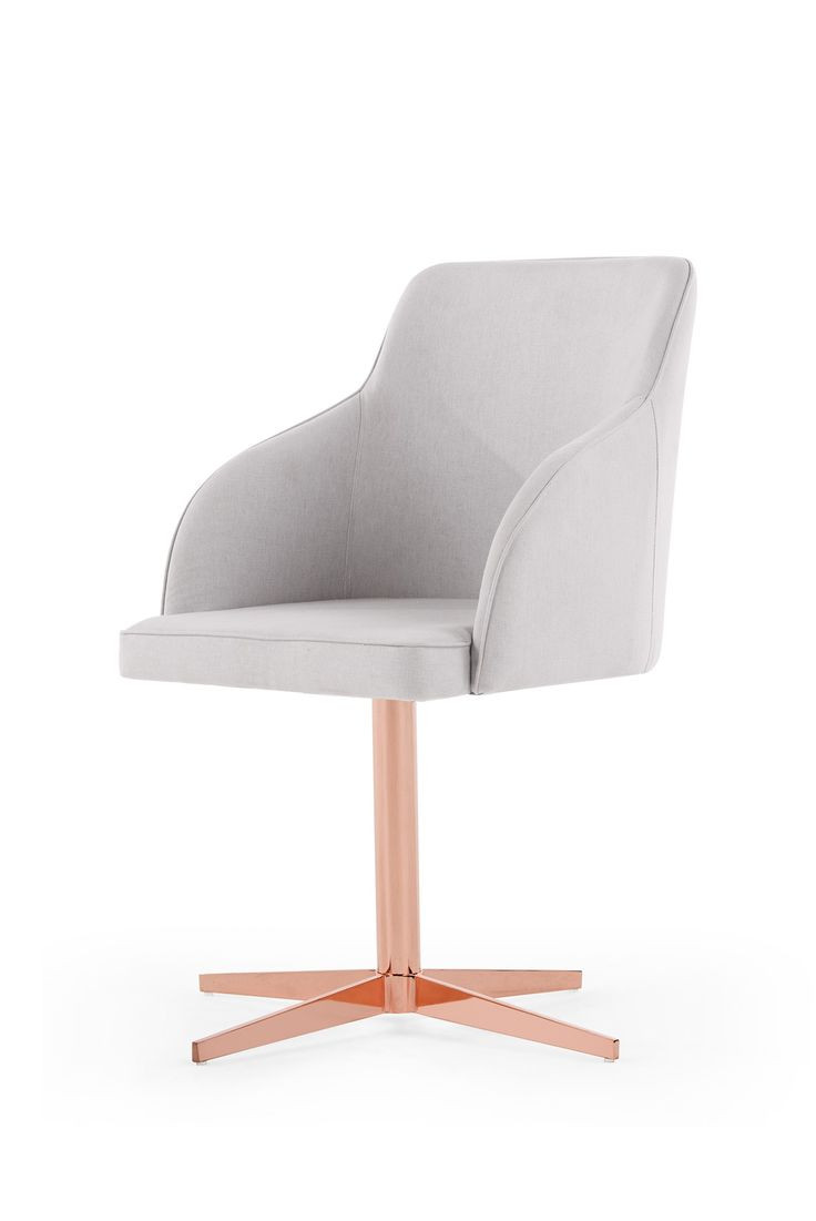 Best ideas about Best Home Office Chair . Save or Pin Best Home fice Chairs Ideas Pinterest Neutral Desks Now.