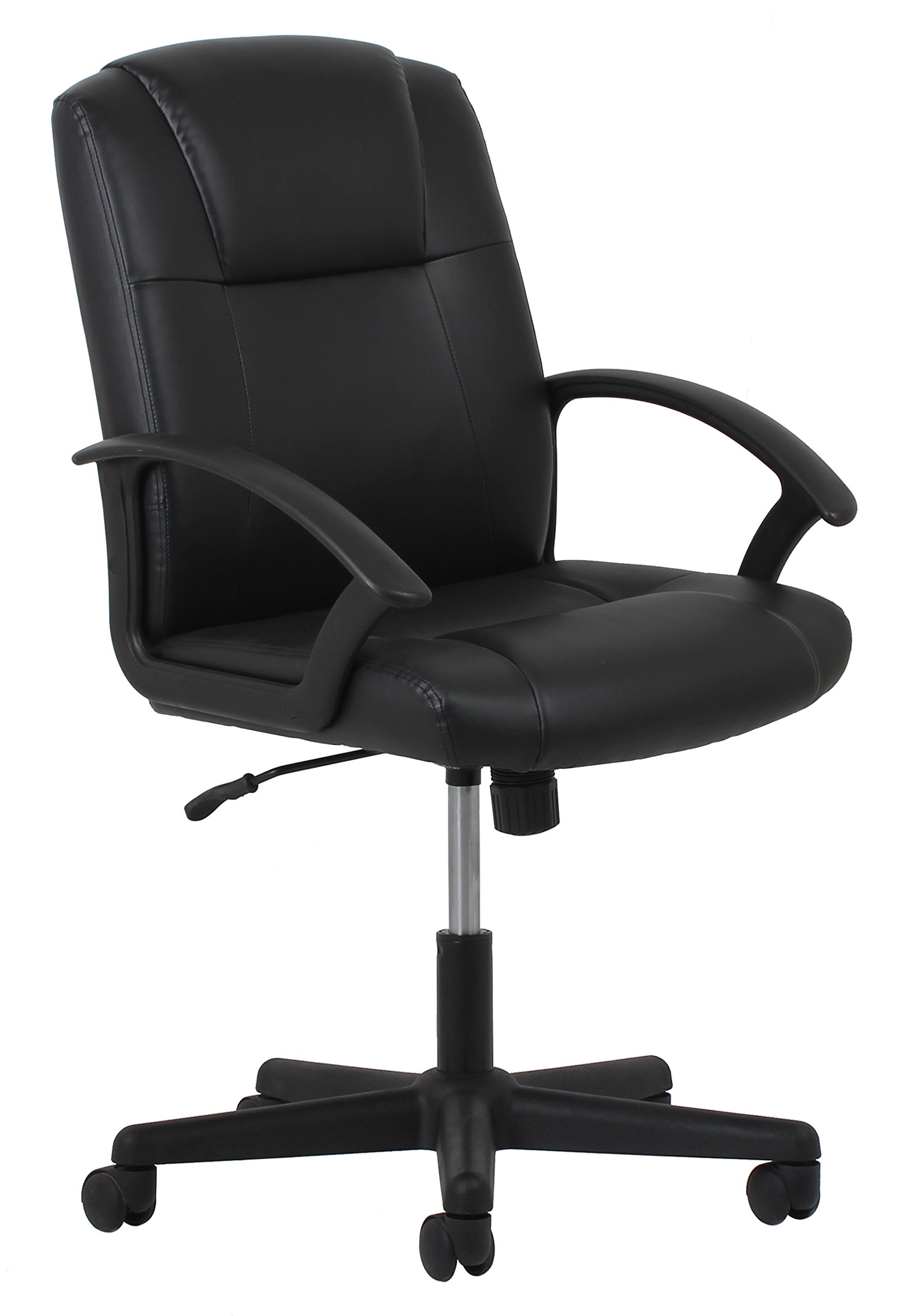 Best ideas about Best Home Office Chair . Save or Pin Best Rated in Home fice Desk Chairs & Helpful Customer Now.