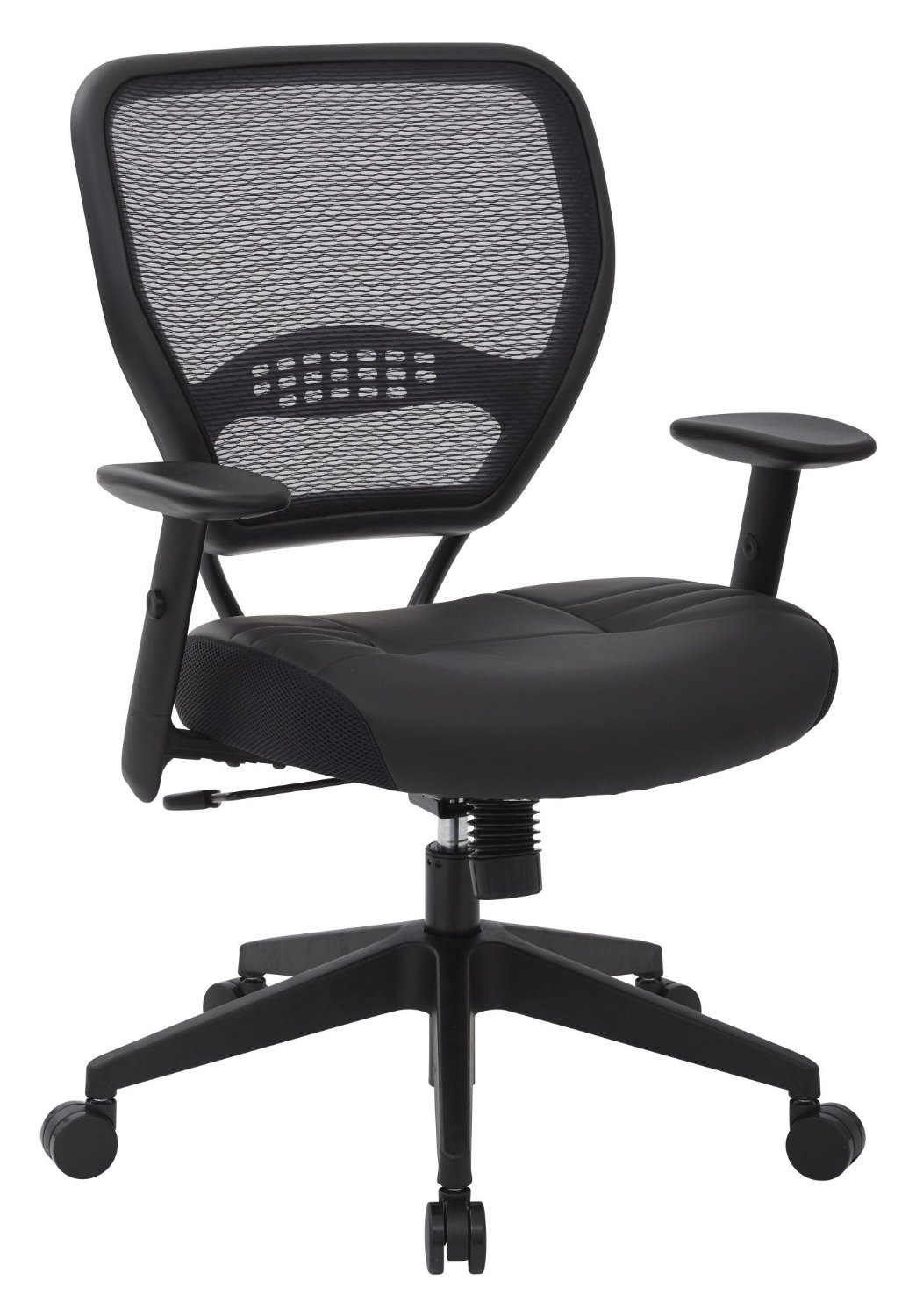 Best ideas about Best Home Office Chair . Save or Pin Best Selling Home fice Furniture Now.