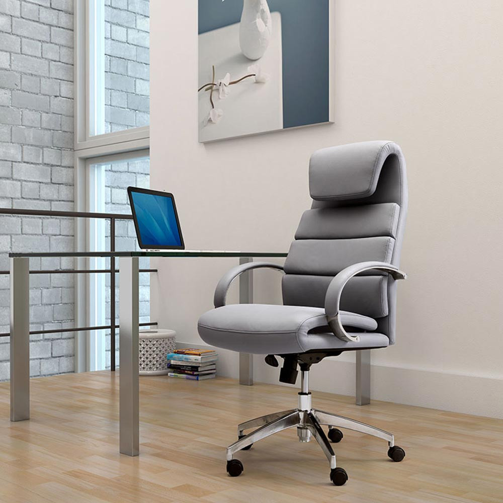 Best ideas about Best Home Office Chair . Save or Pin Choose The Best fice Chair For Your Home fice Now.
