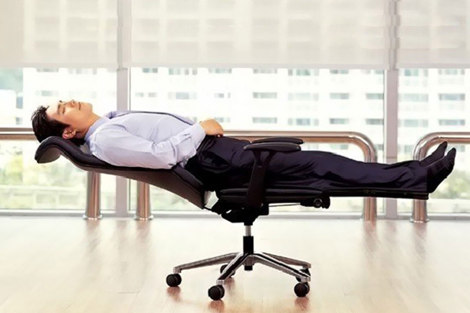 Best ideas about Best Home Office Chair . Save or Pin Best fice Chair – Performance And Quality Now.