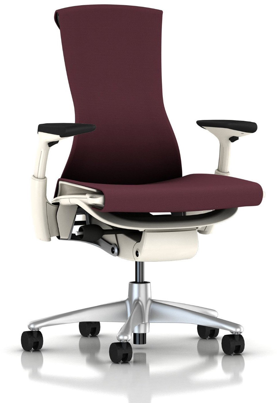 Best ideas about Best Home Office Chair . Save or Pin Home fice Chair richfielduniversity Now.