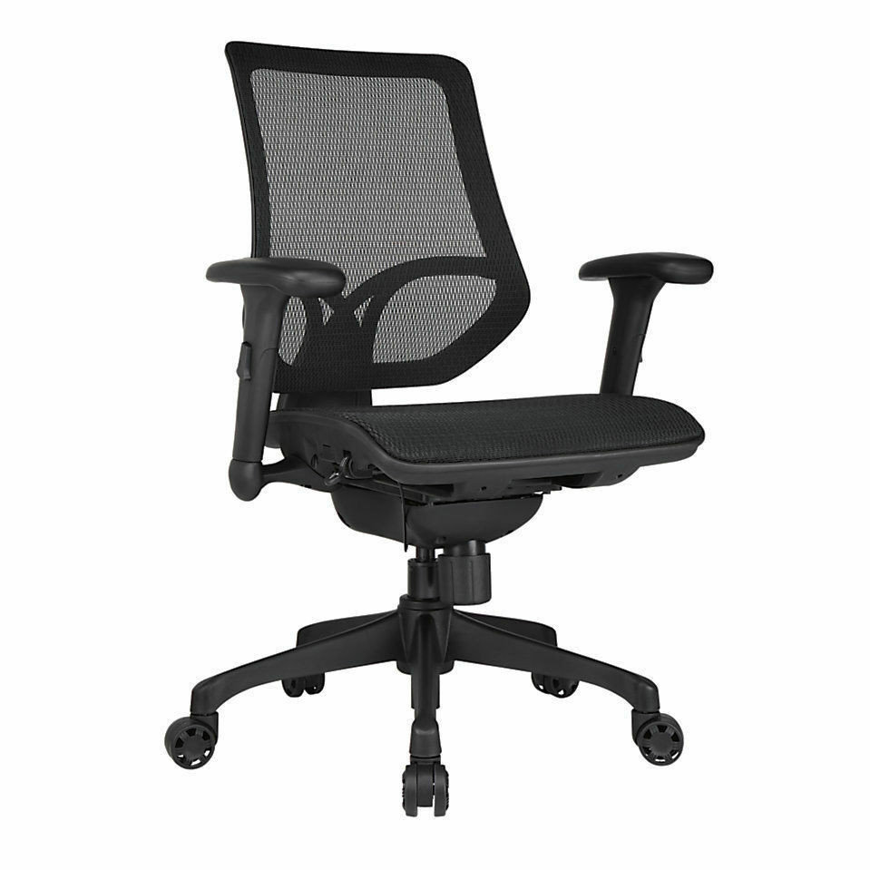 Best ideas about Best Home Office Chair . Save or Pin World s Most fortable Best Home fice Chair Now.