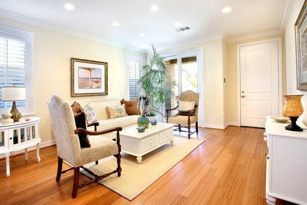 Best ideas about Best Interior Paint Colors . Save or Pin Popular Exterior Colors Now.