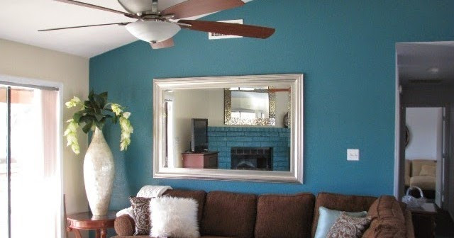 Best ideas about Best Interior Paint Colors . Save or Pin Most Popular Interior Wall Paint Colors Now.