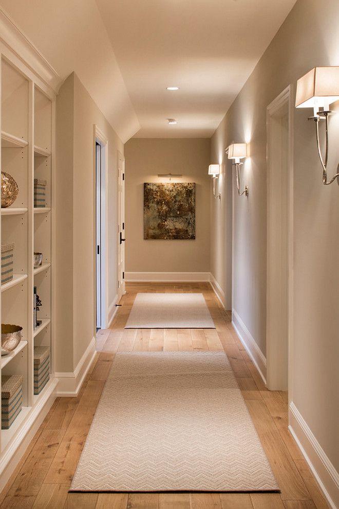 Best ideas about Best Interior Paint Colors . Save or Pin 25 best ideas about Home Interior Design on Pinterest Now.