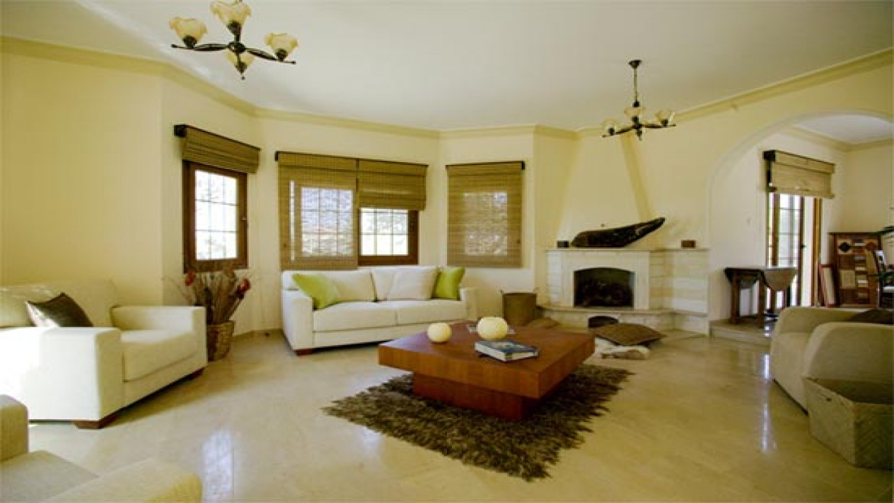 Best ideas about Best Interior Paint Colors . Save or Pin home interior colors 28 images best advantage of Now.