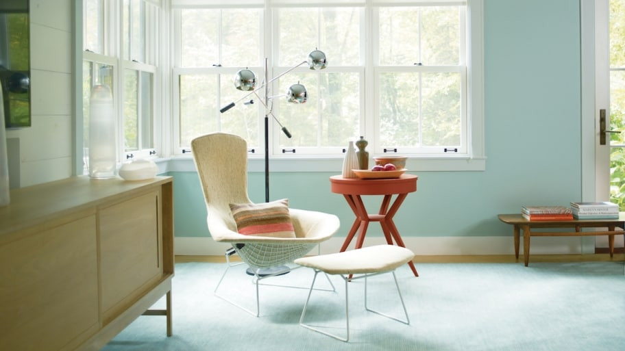Best ideas about Best Interior Paint Colors . Save or Pin The 5 Most Popular Interior Paint Colors Now.