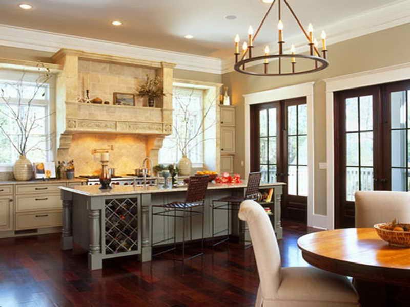 Best ideas about Best Interior Paint Colors . Save or Pin How to & Repairs How To Choose Interior Paint Colors Now.