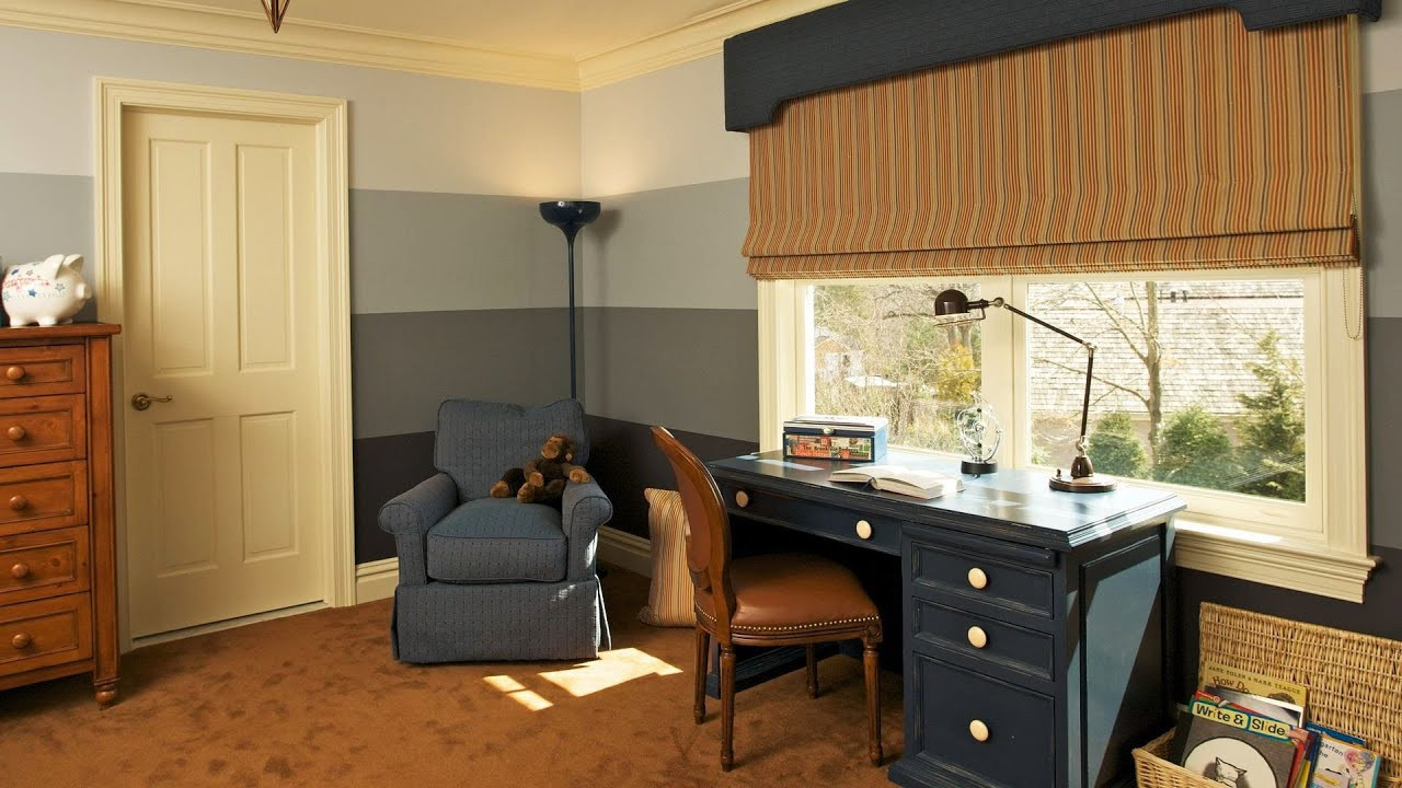 Best ideas about Best Interior Paint Colors . Save or Pin Best Interior Paint Color binations Now.