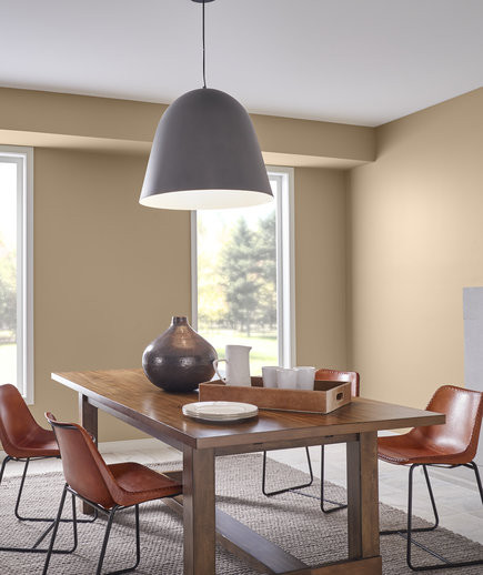 Best ideas about Best Interior Paint Colors . Save or Pin The Most Popular Interior Paint Colors This Year Now.