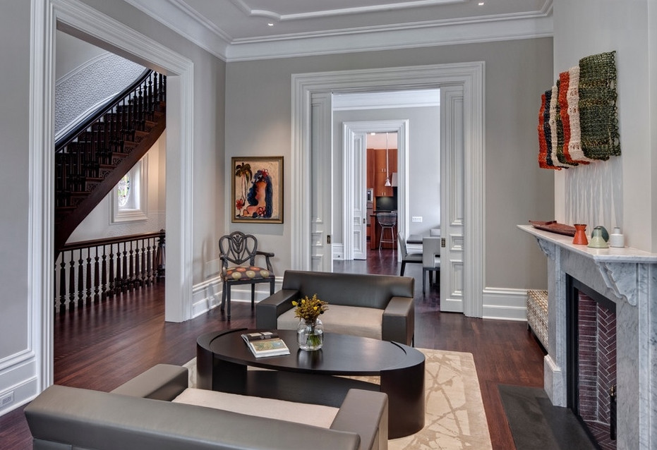 Best ideas about Best Interior Paint Colors . Save or Pin Exterior House Painters – Get Professionals Now.