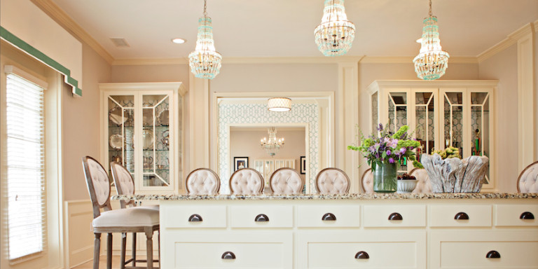 Best ideas about Best Interior Paint Colors . Save or Pin 12 Best Paint Colors Interior Designers Favorite Wall Now.