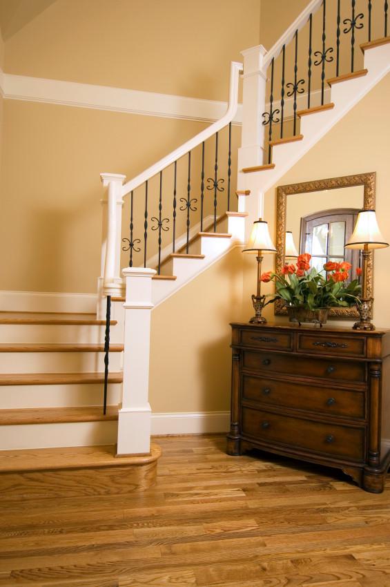 Best ideas about Best Interior Paint Colors . Save or Pin Paint Colors Now.