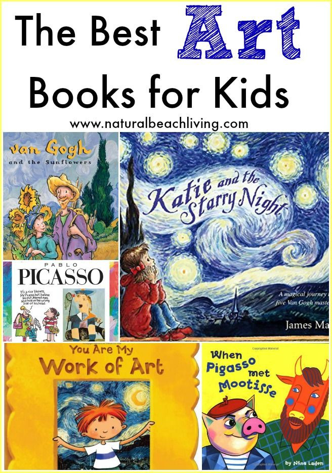 Best ideas about Best Kids Art . Save or Pin Best 25 Drawing books for kids ideas on Pinterest Now.