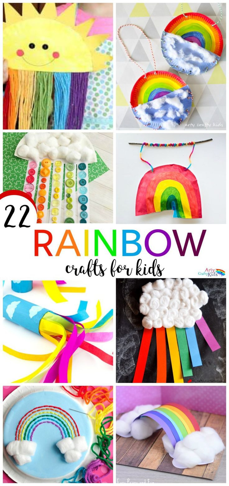 Best ideas about Best Kids Craft . Save or Pin 2988 best Children s Ministry Lesson & Craft Ideas images Now.