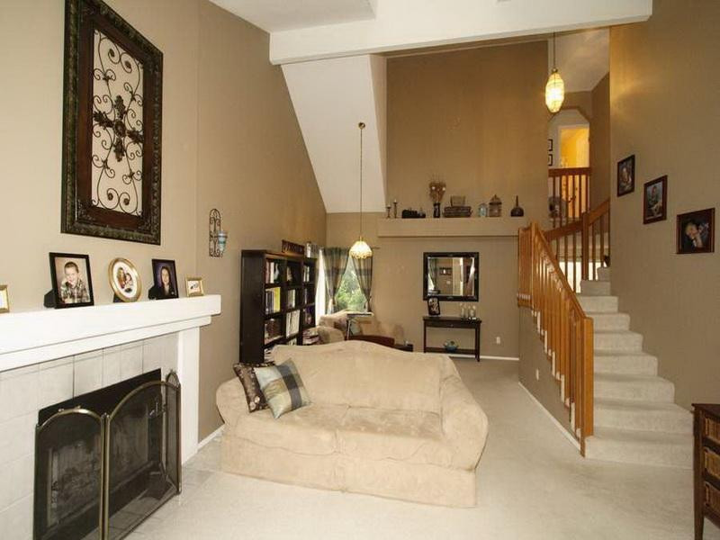 Best ideas about Best Living Room Colors . Save or Pin Ceiling designs for drawing rooms choosing paint for Now.