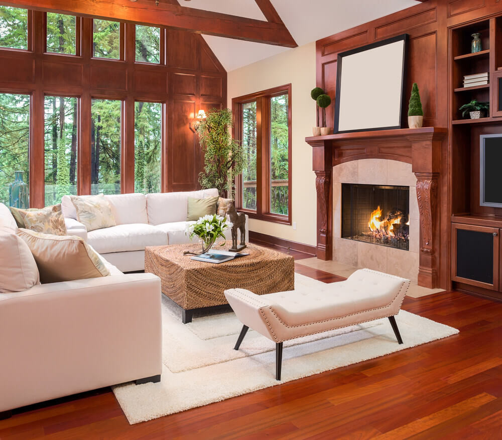 Best ideas about Best Living Room Colors . Save or Pin 25 Best Living Room Color Scheme 2018 Interior Now.
